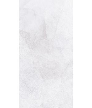 Настенная плитка Кампанилья 1041-0245 20x40 серая