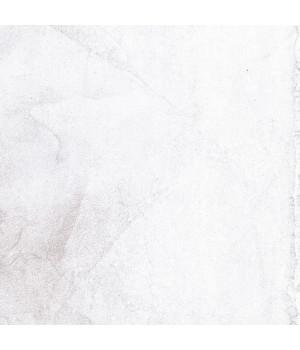 Керамогранит Кампанилья 6046-0323 45x45 серый
