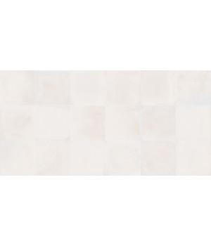 Настенная плитка Касабланка 1041-0170 20х40 светлая