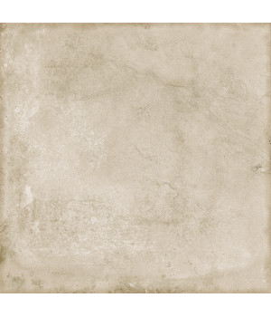 Керамогранит Цемент Стайл КГ 6046-0358 45x45 бежевый