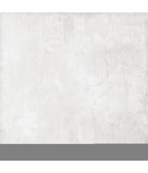 Керамогранит Цемент Стайл 6046-0356 45x45 светло-серый