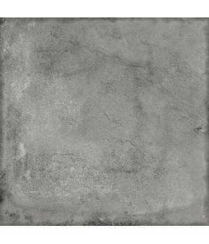 Керамогранит Цемент Стайл 6046-0357 45x45 серый