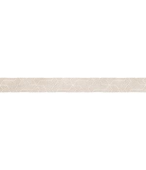 Бордюр настенный Дюна 1504-0159 4x40