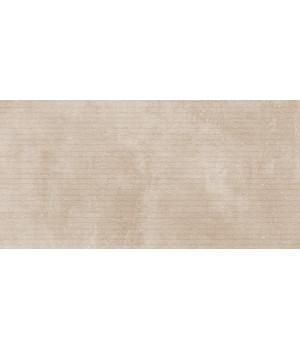 Настенная плитка Дюна 1041-0255 20x40 темная