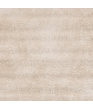 Керамогранит Дюна 6032-0311 30x30