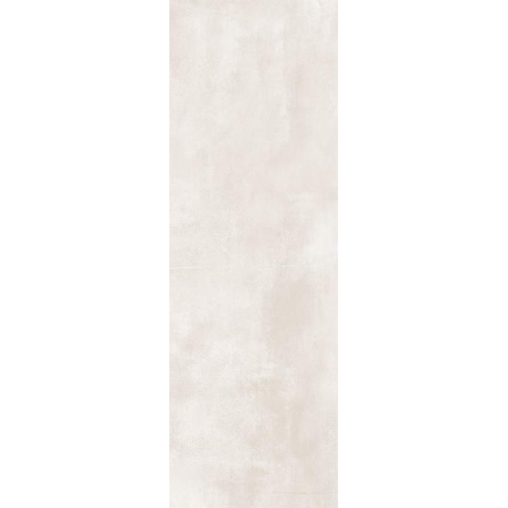 1064-0104 | Настенная плитка Фиори Гриджо 1064-0104 20х60 светло-серая Lasselsberger Ceramics