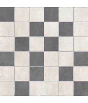 Напольная плитка мозаика Фиори Гриджо 6132-0126 30х30