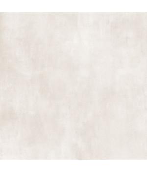 Керамогранит Фиори Гриджо 6046-0196 45х45 светло-серый
