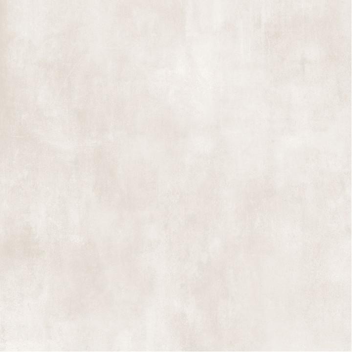 6046-0196 | Керамогранит Фиори Гриджо 6046-0196 45х45 светло-серый Lasselsberger Ceramics