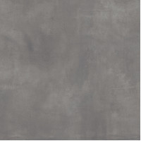 Керамогранит Фиори Гриджо 6046-0197 45х45 тёмно-серый