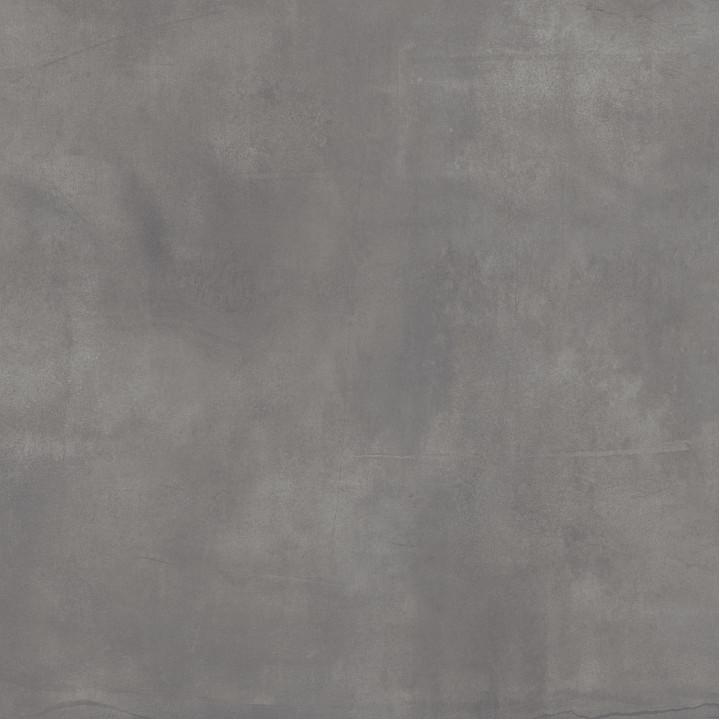 6046-0197 | Керамогранит Фиори Гриджо 6046-0197 45х45 тёмно-серый Lasselsberger Ceramics