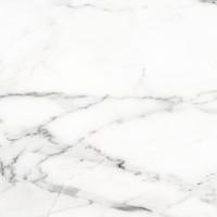 Керамогранит Бьянка Каррара 6046-0168 45х45 белый