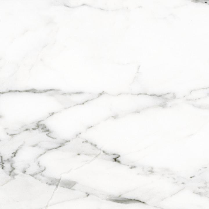 6046-0168 | Керамогранит Бьянка Каррара 6046-0168 45х45 белый Lasselsberger Ceramics