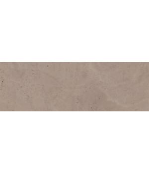Настенная плитка Голден Пэчворк 1064-0063 20x60 темная