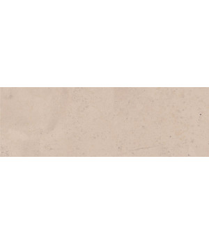 Настенная плитка Голден Пэчворк 1064-0064 20x60 светлая