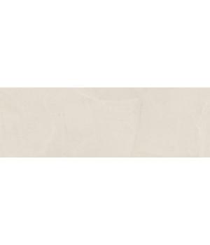 Настенная плитка Голден Пэчворк 1064-0096 20x60 белая