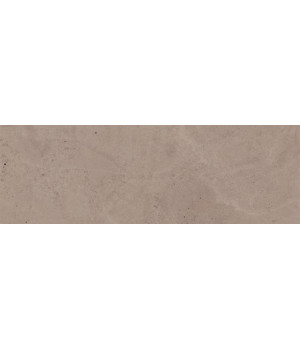 Керамогранит Голден Пэчворк 6064-0032 20х60 темный