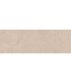 Керамогранит Голден Пэчворк 6064-0033 20х60 светлый
