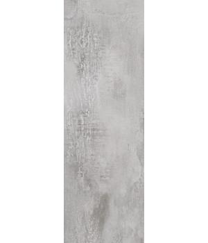 Керамогранит Грей Вуд 6064-0166 20x60 темно-серый