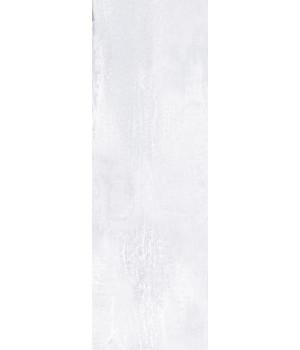 Керамогранит Грей Вуд 6064-0171 20x60 серый