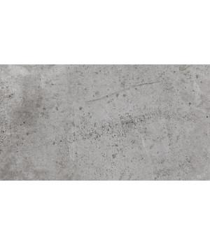 Настенная плитка Лофт Стайл 1045-0127 25х45 тёмно-серая