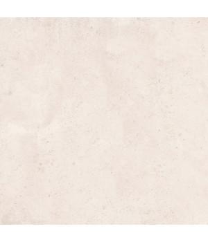 Керамогранит Лофт Стайл 6046-0185 45х45 светло-серый