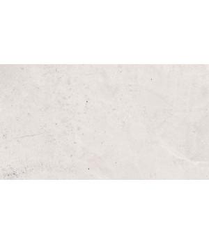 Настенная плитка Лофт Стайл 1045-0126 25х45 cветло-серая