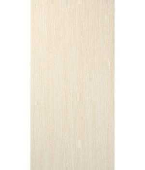 Настенная плитка Эдем 1041-0055 20х40 белая