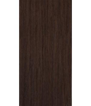 Настенная плитка Эдем 1041-0057 20х40 коричневая