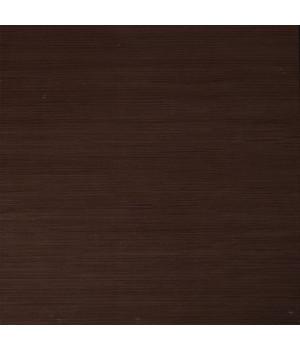 Керамогранит Эдем 5032-0129 30х30 коричневый