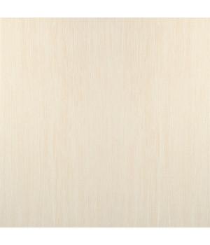 Керамогранит Эдем 5032-0131 30х30 белый