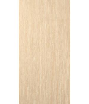 Настенная плитка Эдем 1041-0056 20х40 бежевая