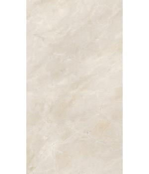 Настенная плитка Магриб 1045-0207 25x45 светлая