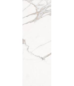 Настенная плитка Миланезе Дизайн 1064-0157 20х60 каррара