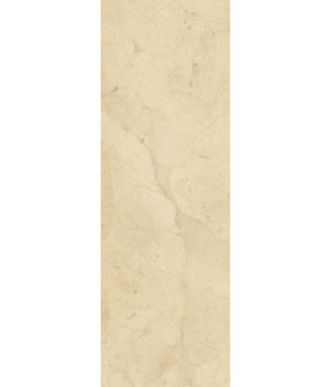 Настенная плитка Миланезе Дизайн 1064-0159 20х60 крема