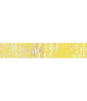 Бордюр напольный Мезон 3602-0001 3,5х20 желтый