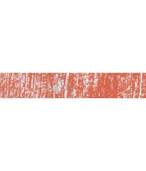 Бордюр напольный Мезон 3602-0002 3,5х20 красный