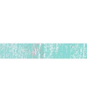 Бордюр напольный Мезон 3602-0003 3,5х20 голубой