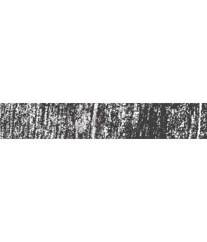 Бордюр напольный Мезон 3602-0004 3,5х20 черный