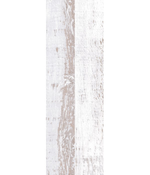 Керамогранит Мезон 6064-0031 20х60 белый