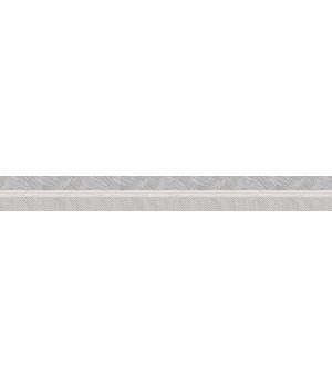 Бордюр настенный Норданвинд 1506-0102 6,3x60