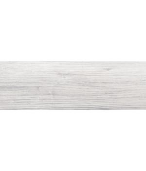 Настенная плитка Норданвинд 1064-0174 20х60