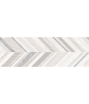 Настенная плитка декор Норданвинд 1664-0153 20х60