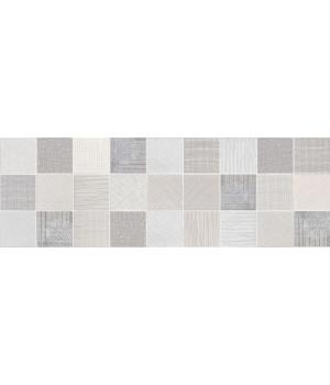 Настенная плитка декор Норданвинд 1664-0154 20х60