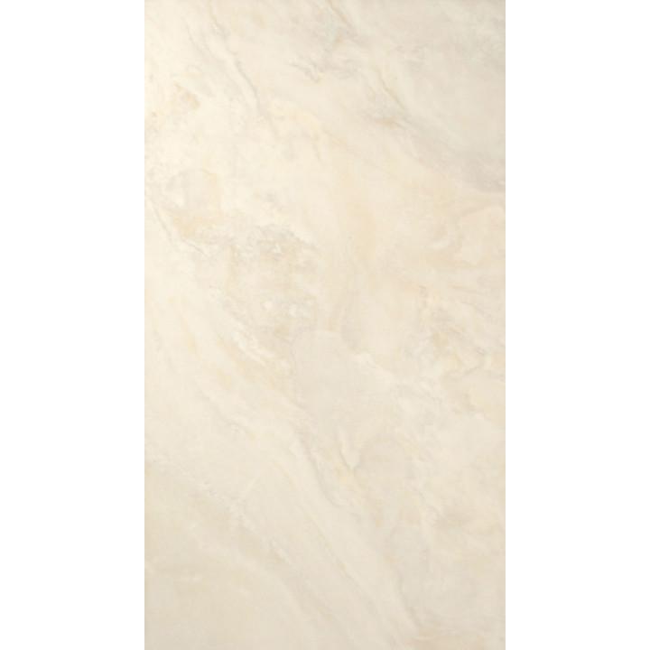 1045-0034 | Настенная плитка Оникс 1045-0034 25х45 бежевая Lasselsberger Ceramics