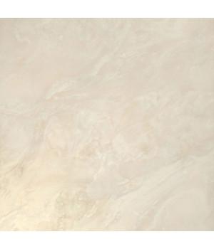 Керамогранит Оникс 6046-0091 45х45 бежевый