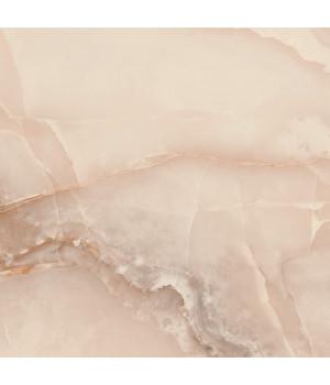 Керамогранит Орнелла 5032-0203 30х30 коричневый