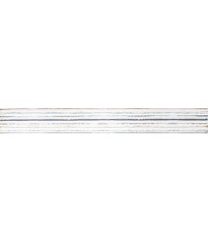 Бордюр настенный Парижанка 1506-0172 7,5x60 полосы
