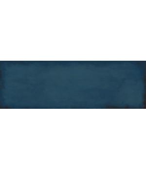 Настенная плитка Парижанка 1064-0228 20x60 синяя