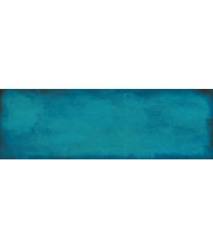 Настенная плитка Парижанка 1064-0229 20x60 бирюзовая